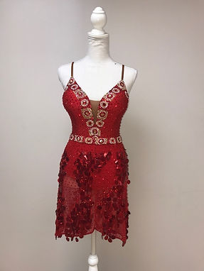 Dress 130 Front.jpg