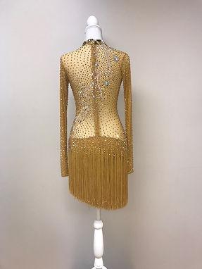 Dress 124 Back.jpg