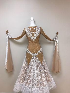 Dress 175 Back.jpg