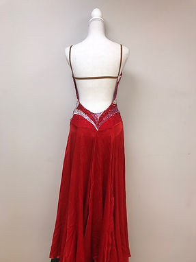 Dress 157 Back.jpg
