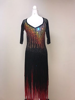 Dress 122 Back.jpg