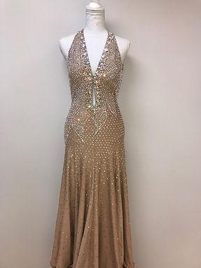 Dress 151 Front.jpg