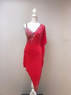 Dress 133 Front.jpg