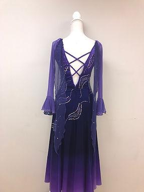 Dress 192 Back.jpg