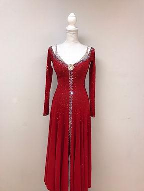 Dress 184 Front.jpg