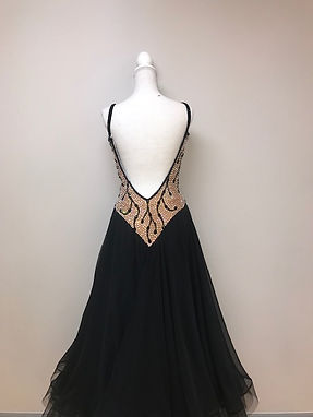 Dress 173 Back.jpg