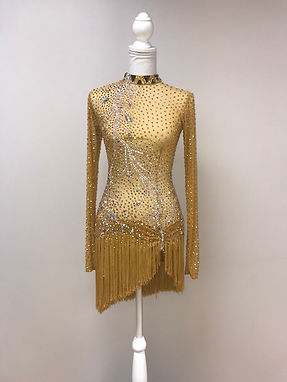 Dress 124 Front.jpg