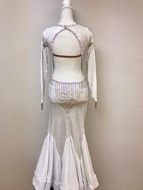 Dress 165 Back.jpg