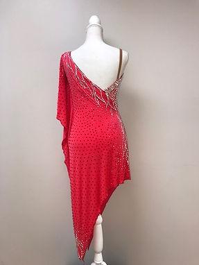 Dress 133 Back.jpg