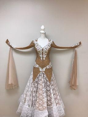 Dress 175 Front.jpg