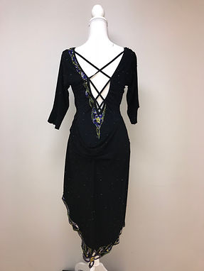 Dress 114 Back.jpg