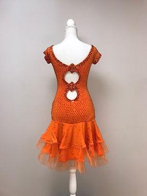 Dress 134 Back.jpg