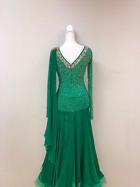 Dress 186 Back.jpg