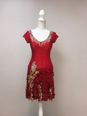 Dress 132 Front.jpg