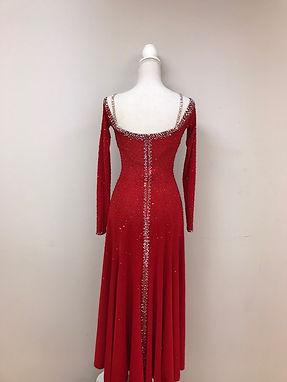 Dress 184 Back.jpg