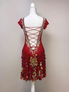 Dress 132 Back.jpg