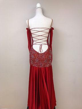 Dress 189 Back.jpg