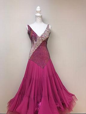 Dress 168 Front.jpg