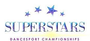 Superstarz.JPG