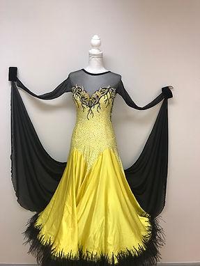 Dress 170 Front.jpg
