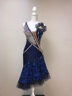 Dress 121 Front.jpg
