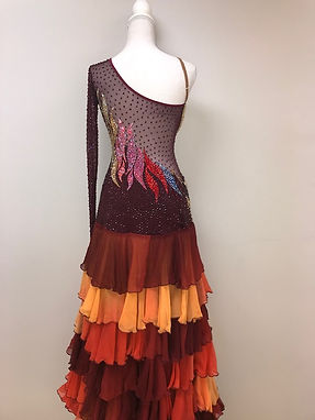 Dress 154 Back.jpg