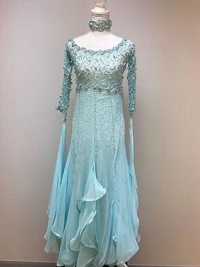 Dress 113 Front.jpg