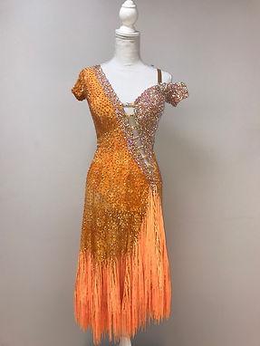 Dress 129 Front.jpg