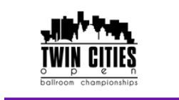 Twin Cities.JPG