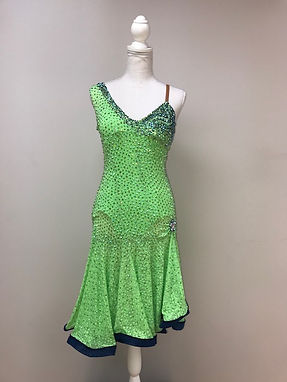 Dress 139 Front.jpg