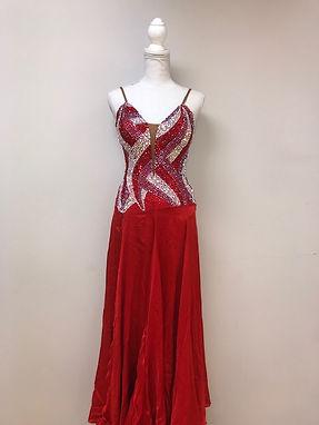 Dress 157 Front.jpg