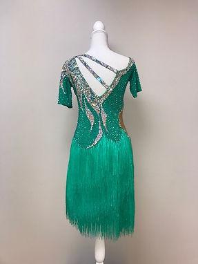 Dress 127 Back.jpg