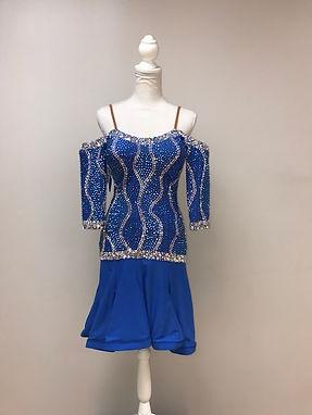 Dress 142 Front.jpg