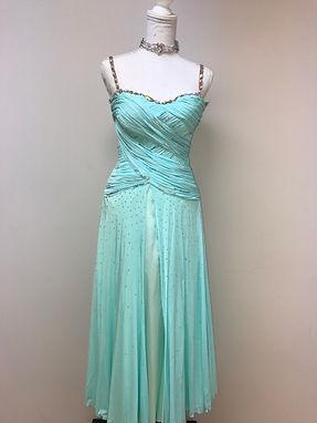 Dress 112 Front.jpg