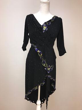 Dress 114 Front.jpg