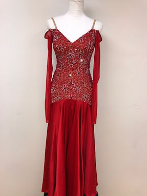 Dress 189 Front.jpg