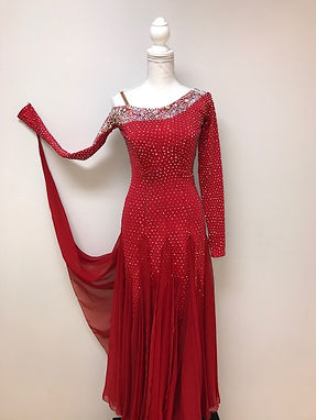 Dress 177 Front.jpg