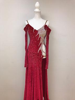 Dress 181 Front.jpg