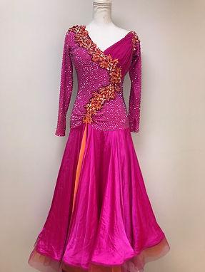 Dress 152 Front.jpg