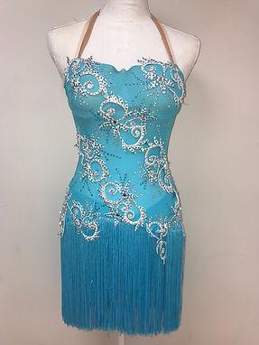 Dress 193 Front.jpg