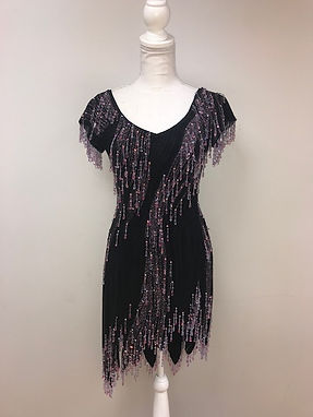 Dress 191 Front.jpg