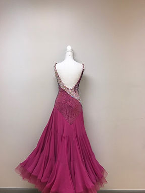 Dress 168 Back.jpg