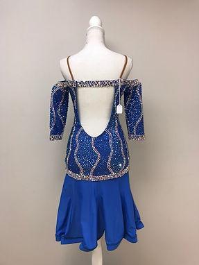 Dress 142 Back.jpg