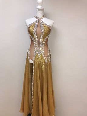Dress 158 Front.jpg