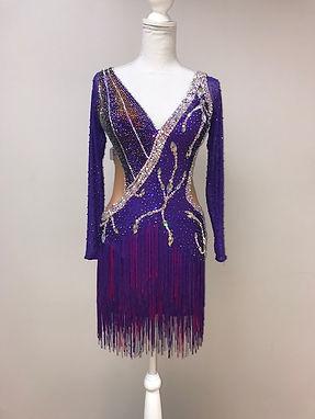 Dress 126 Front.jpg