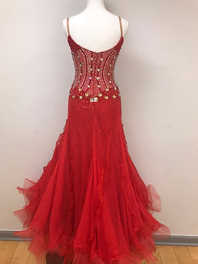 Dress 194 Back.jpg