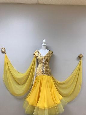 Dress 179 Front.jpg