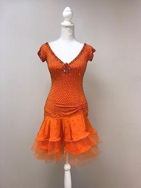 Dress 134 Front.jpg