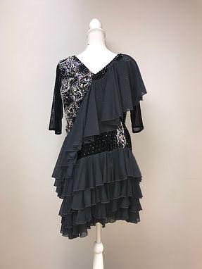 Dress 138 Back.jpg