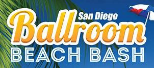 Beach Bash.JPG